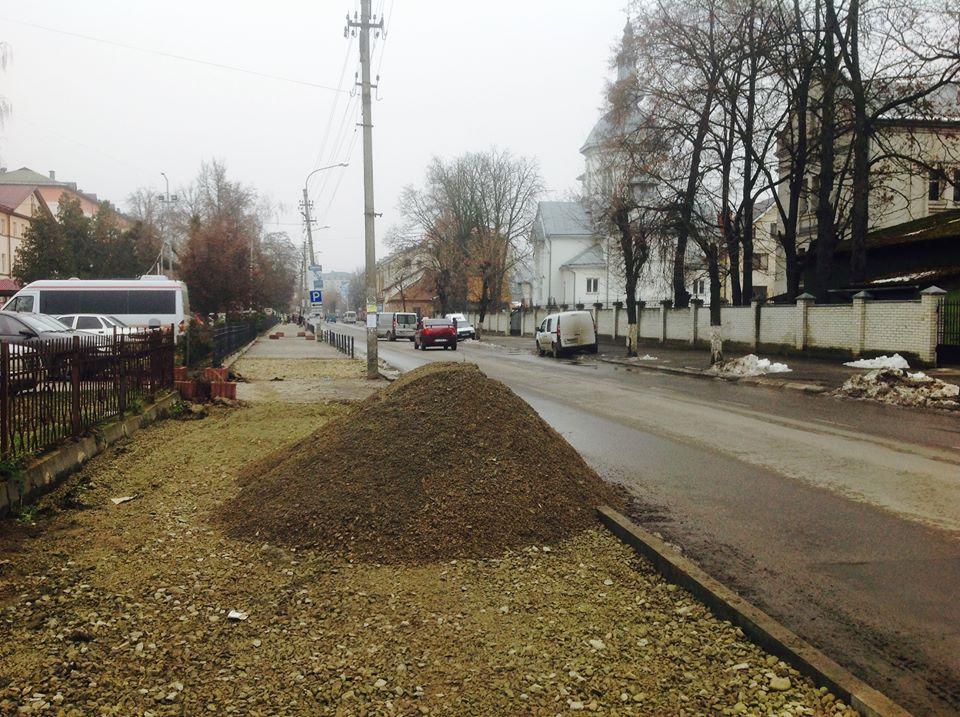 http://komynalka.com.ua/images/24.11.2016.1jpg.jpg