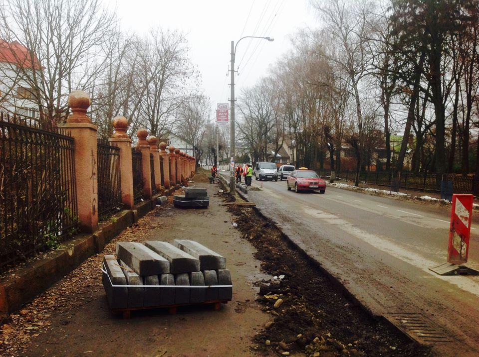 http://komynalka.com.ua/images/24.11.2016.3.jpg