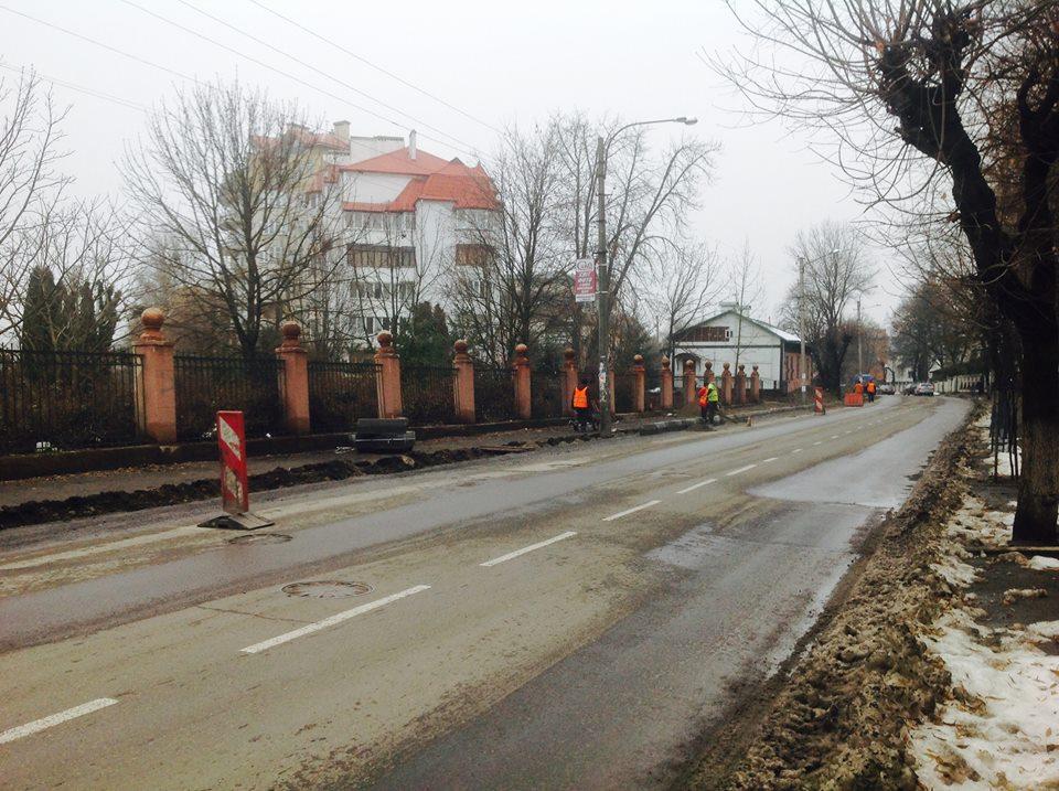 http://komynalka.com.ua/images/24.11.2016.5.jpg