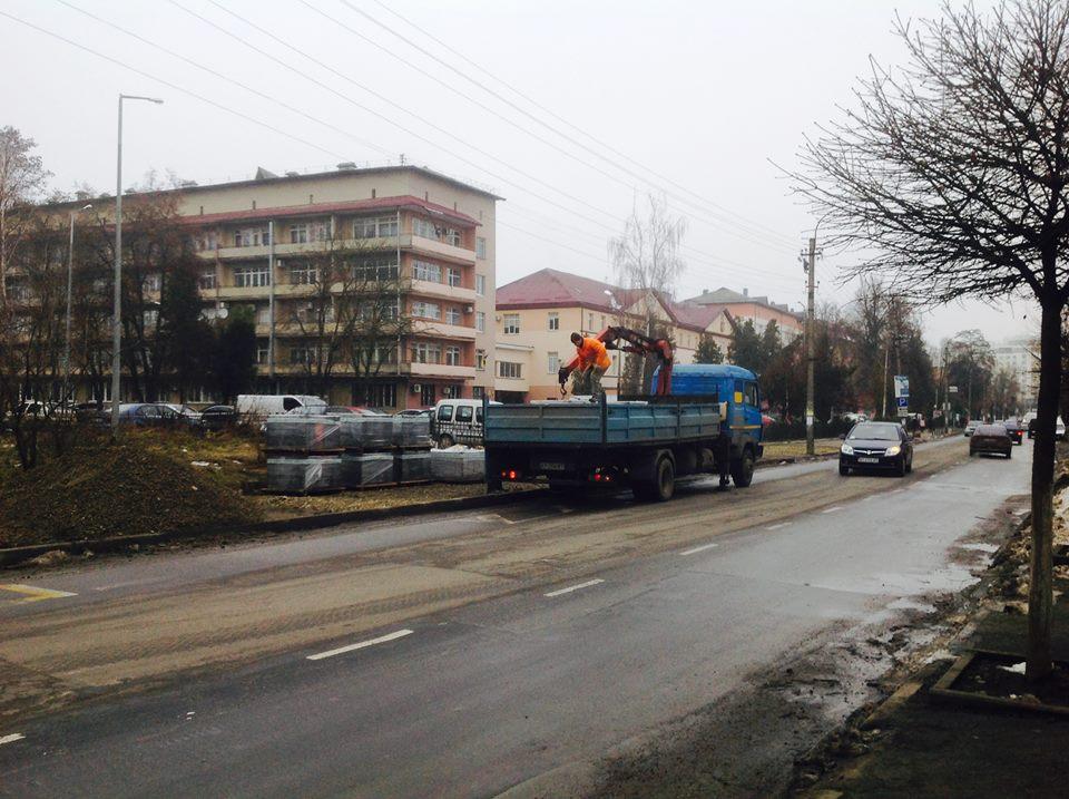 http://komynalka.com.ua/images/24.11.2016.6.jpg